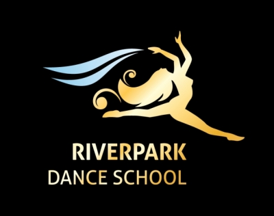 Riverpark Danceschool