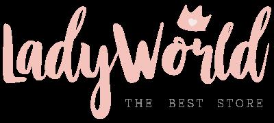 Ladyworld.sk
