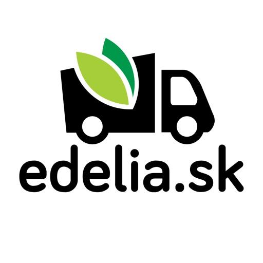 eDelia